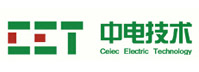 Celec electric technology