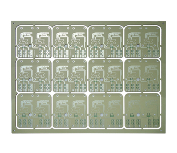 High frequency PCBProducts